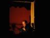 evocazioni-dantesche-teatro-manzoni-6