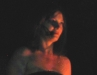 ilaria-tavanti_la-donna-nera