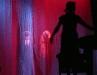 Il Gioco - Teatro dei Rassicurati a Montecarlo