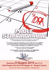 loc-prove-straordin-rid