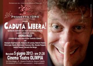 loca-cabaret2013