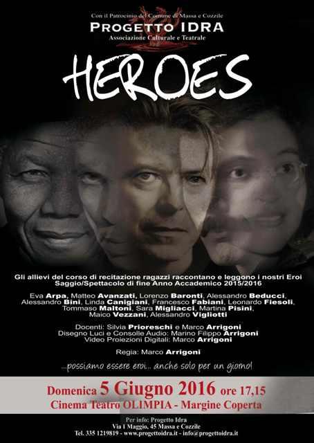 copia-di-loc_raga2016-heroes