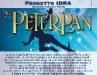peter pan 2004