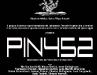 pin-452 (pinocchia)