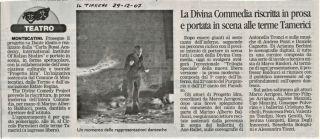art giornale044