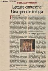 art giornale045
