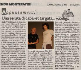 art giornale047