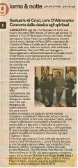 art giornale048