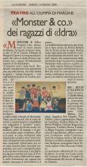 art giornale058