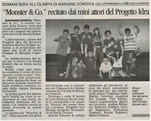art giornale059