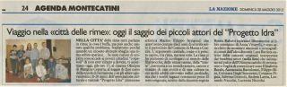 art giornale097