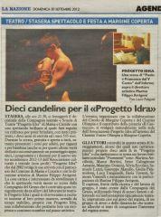 art giornale100