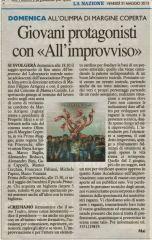art giornale106