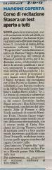 art giornale111