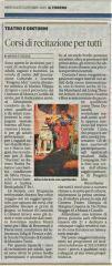 art giornale113