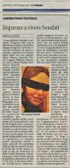 art giornale114