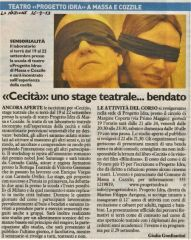 art giornale115