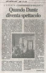 art giornale116