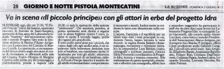 art giornale117
