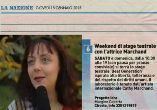art giornale122bis
