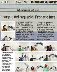 art giornale123