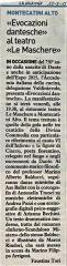 art giornale124