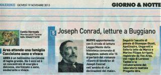 art giornale127