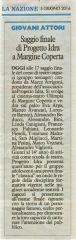 art giornale128
