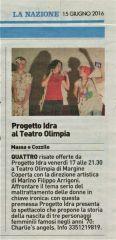 art giornale130