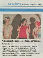 art giornale131