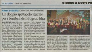 art giornale132