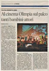 art giornale133