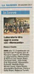 art giornale138