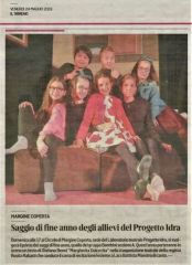 art giornale143