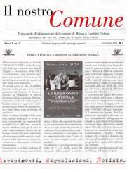 art-giornale005