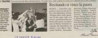art-giornale006