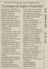 art-giornale007