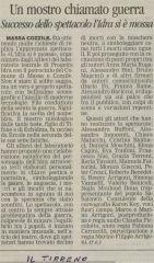 art-giornale009