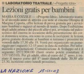 art-giornale011