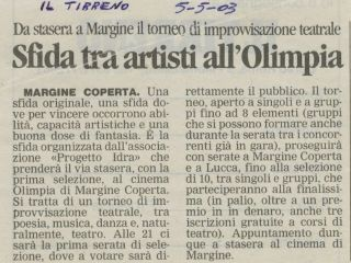 art-giornale012