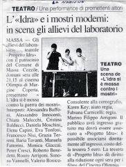 art-giornale013