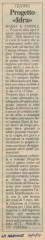 art-giornale014