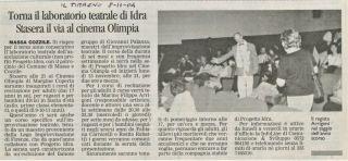 art-giornale017