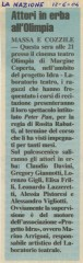 art-giornale018