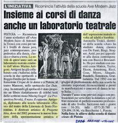 art-giornale019