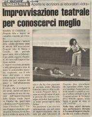 art-giornale020