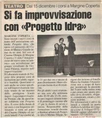 art-giornale021