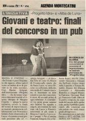 art-giornale022