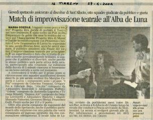 art-giornale023