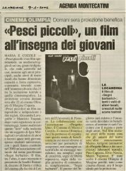 art-giornale024